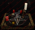 Boys Spermarche Desire Altar 3 by EnlightenedOfLucifer