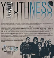 Youthness DOSSIER by jayrivera