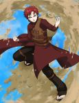 Personnages libres Gaara_by_paintpixel