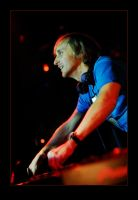 Sundance 1455 - David Guetta by ehlo
