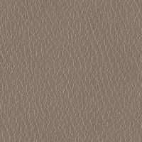 Seamless leather texture by hhh316