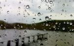 rainDrops by zy0rg