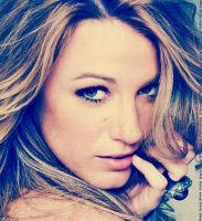 blake lively close by gihspears
