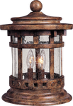 lantern png by camelfobia