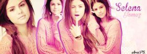 selena shop by ForeverSmile13