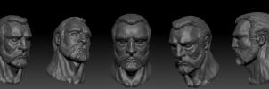 male head exercise by turpentine-08