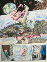 Obsession page 10 by baldymcbalderson