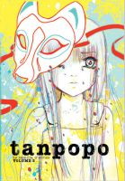 Tanpopo Volume 3 by camilladerrico