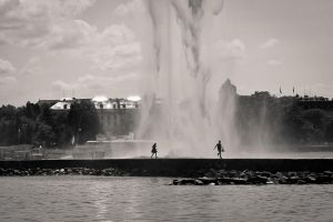 the chase in geneva by valentinous