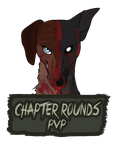 TDE: PvP Chapter Round floaty by TDE-funds