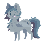 Feather Duster (base used) by SugarTabby72600