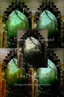 Fantasy Stock 5 Pack by FairieGoodMother