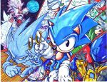 sonic 7.2 by trunks24