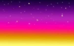 - Background - Twilight by Watery21
