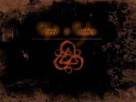 Coheed and Cambria by xxxToxicSunshine
