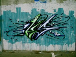 iks drip by iksist
