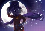 Kaitou Joker (+Video) by Joyfool