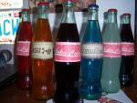 Nuka Cola by CrimsonFox36