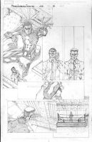 FNSM issue 23 page 19 by ToddNauck