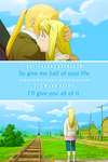 Anime Quote #217 by Anime-Quotes