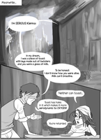 BLIND CHAPTER 2 : PAGE 7 by Spopling