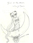 Jewel of the Moon Rough Draft by yumisan13
