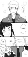 Naruhina: Family Pg4 by bluedragonfan