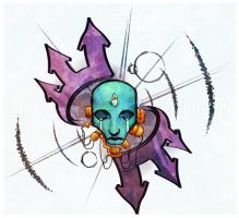 graff reimagined by seemonster