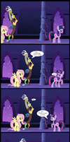 Twilight Eclipse 1 by warcow1992