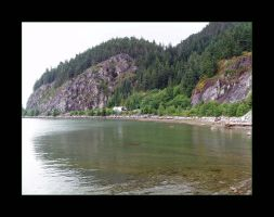 inlet... by princessnicola2005