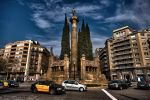 Barcelona 3 by forgottenson1