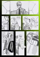 BEN 10 O.M. page 2 by omnitrixradiation126
