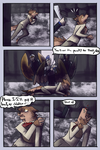 Fragile page 81 by Deercliff