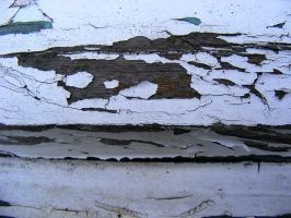 Peeling Paint 03 by Limited-Vision-Stock