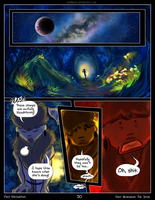 [FE] First Movement - Pg 50 by hanNimble