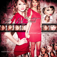 .Taylor Swift by OurloveisMagic