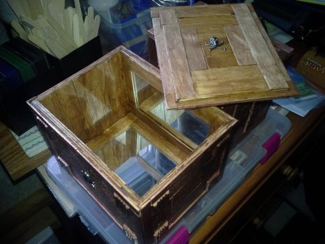custom box i made 36b by japookins