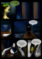 PMD-RC-mission 2 page 14 by StarLynxWish