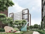kids play area 02 by setheichel