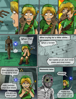 Legend of Zelda fan fic pg54 by girldirtbiker