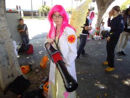 anime expo 2014,4 by antshadow13