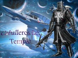 Caballeros del Temple3 by Yalshid