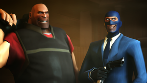 Soon (SFM) by RAGEPANDDEMOMAN