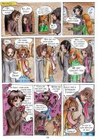 Love Story - page 10 by mistique-girl-olja