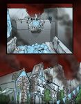 The Remnant: Brave New World Part 1 by RemnantComic