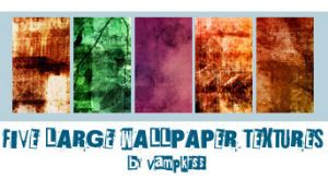 Large Texture Pack 4 by vamp-kiss