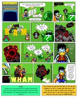 Cyber Realm: Episode 15-Page 3 by Animasword