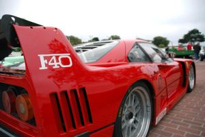 f40 by d-evans