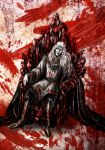 Bloody Elric by Nigami
