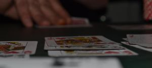 Card Shark 002 by tastybedsore
